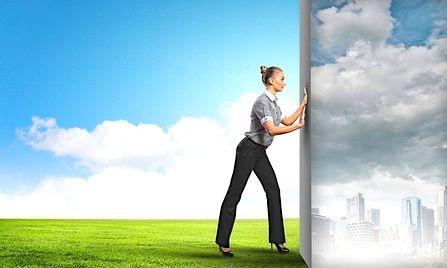 Günde-5-Dakika-Meditasyonu-ile-Hayatınız-Değişsin