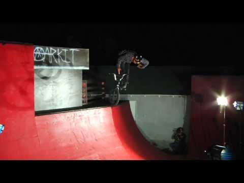 Dennis Enarson MARKIT Video - YouTube