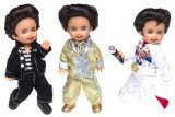 Cheap Barbie - Tommy As Elvis Collector Edition (2003) Special Prices - http://wholesaleoutlettoys.com/cheap-barbie-tommy-as-elvis-collector-edition-2003-special-prices