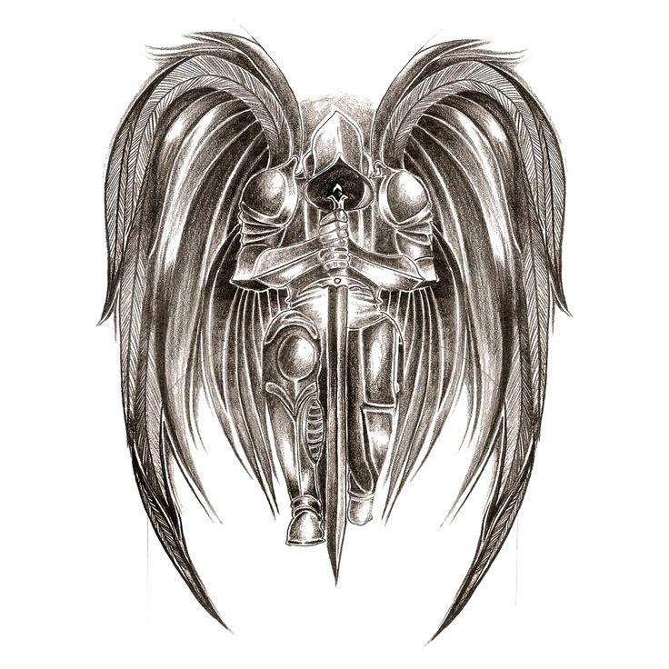 angelwarrior (1).jpg (1200×1200)