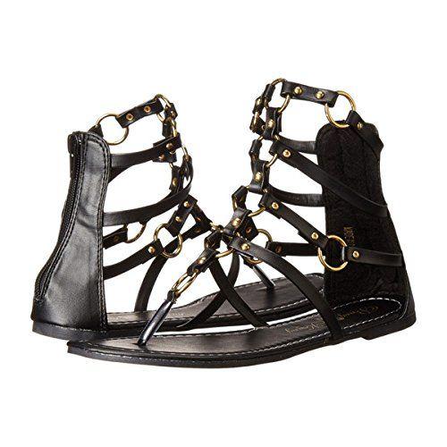 (ペニー ラヴズ ケニー) Penny Loves Kenny レディース シューズ・靴 フラット Matrix 並行輸入品  新品【取り寄せ商品のため、お届けまでに2週間前後かかります。】 カラー:Black Matte 商品番号:ol-8580887-81304