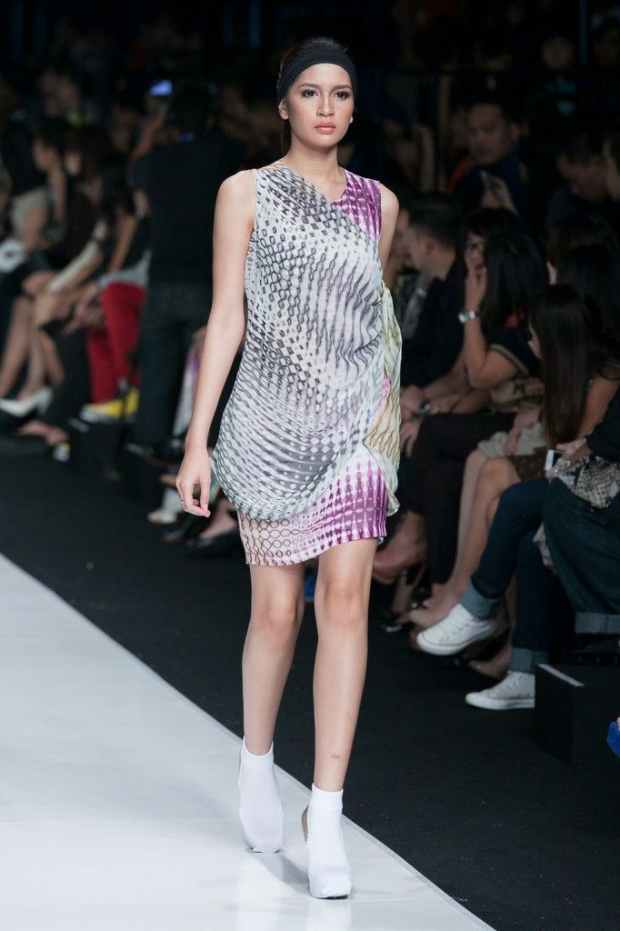 JFW 2014 – ISIS | The Actual Style