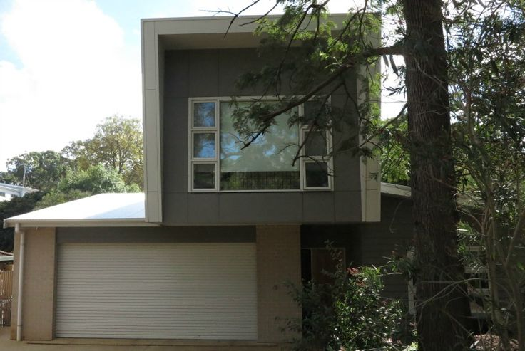 Metal Roofing and Wall Cladding in Ocean Grove
