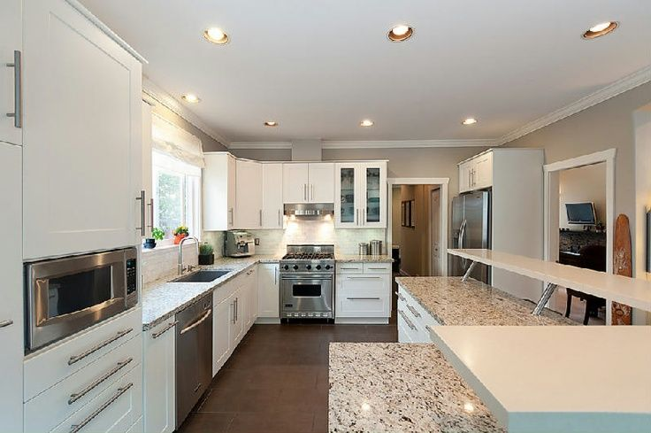 kitchen designs vancouver 1000 images about kitchen remodels mostly ikea on 404