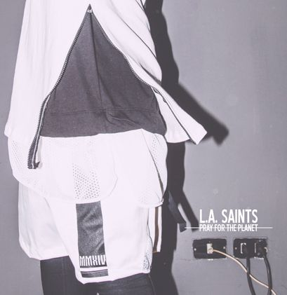 #lasaints #prayfortheplanet #collection #dope #clothing #tshirt #fashion #summercollection  #snts