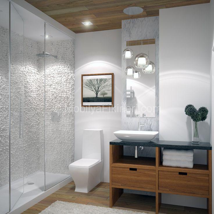 banyo lavaboları modelleri