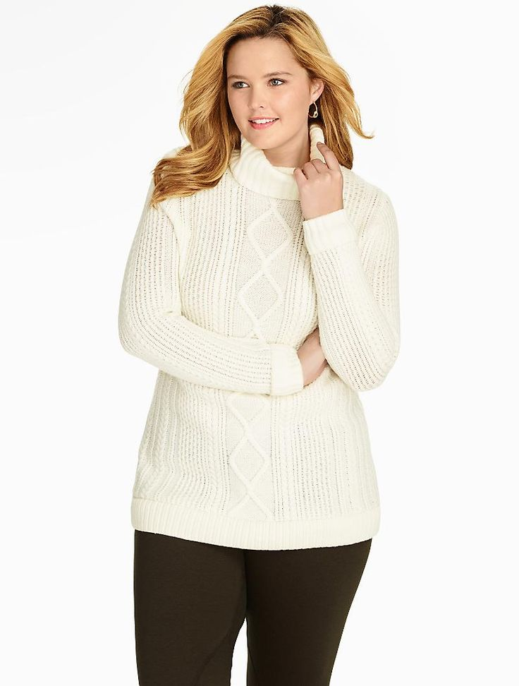 28 best Talbots Fall and into Winter images on Pinterest   Jewelry ...