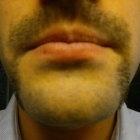 Movember Suomi - Movember Finland  Nordic ID Team Captain - Axu