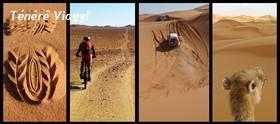 Ténéré Viaggi - ... a ciascuno il suo Marocco!!    ultimi posti per festeggiare il Capodanno tra le dune in 4X4              www.tenereviaggi.com