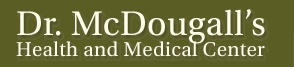 The Free McDougall Program ( healthy plant-based diet with starch staples. Everything you need to know about healthy eating is here.)