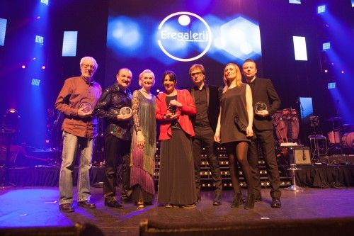 belgium eurovision 2015 bookmakers