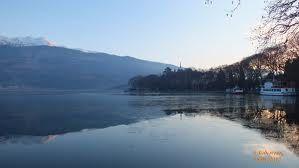 Ioannina Lake Run 14-15/09/2013