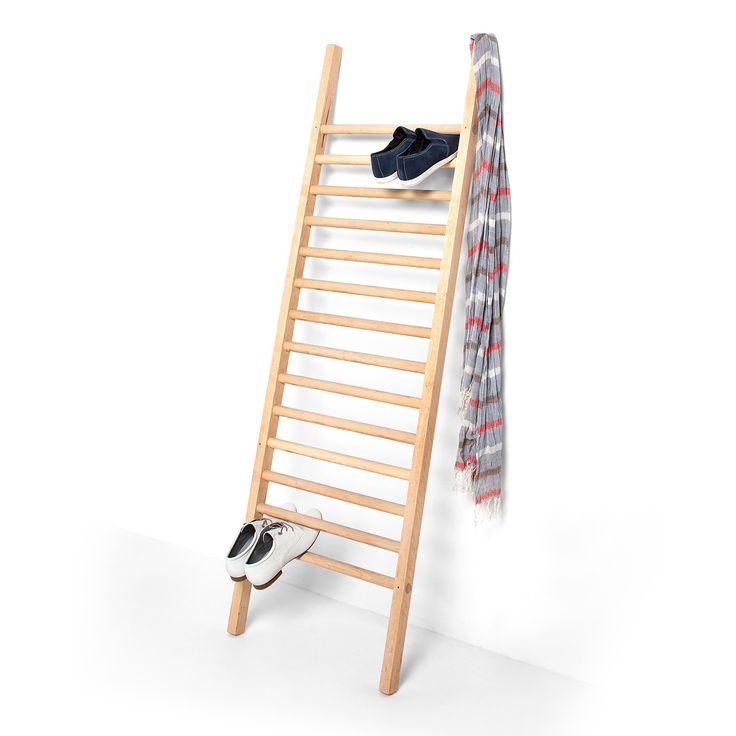die besten 25 garderobe massivholz ideen auf pinterest massivholz haust ren b cherregal. Black Bedroom Furniture Sets. Home Design Ideas
