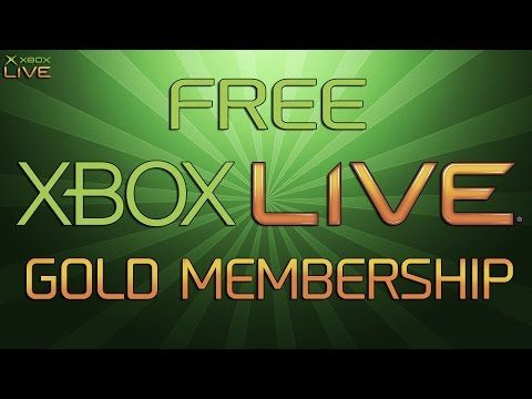 Some may have one month validity and some others will be for three months and like that.  You may just have to follow all the instructions that are given in the website of freexboxlivegold and it will provide you each and everything that you want.