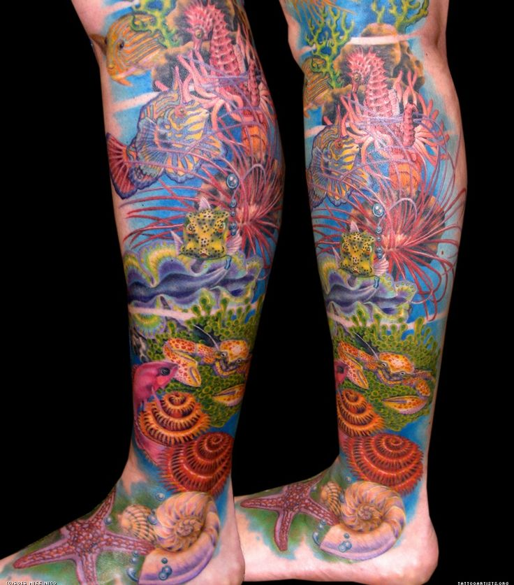 25 Best Ideas About Floral Hip Tattoo On Pinterest: Best 25+ Lower Leg Tattoos Ideas On Pinterest