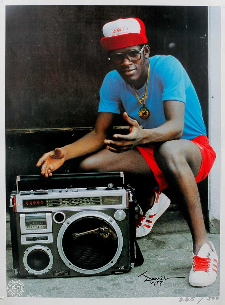 Photos, Old Schools, 80S, Jamel Shabazz, Ghetto Blaster, Hiphop, Hip Hop, Boom Boxes, Boombox
