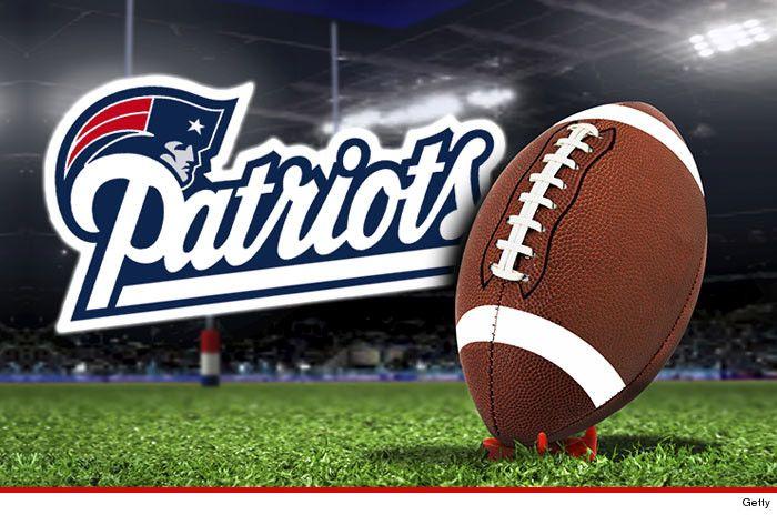#DeflateGate -- NFL zeroes in on locker room attendant (REPORT) #Patriots