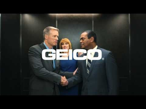 Entendiendo al target y adaptando la comunicación: Geico Makes Clever Preroll Ads That Are Basically Unskippable #Ad #Youtube