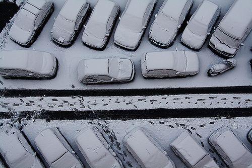 Sugar cars