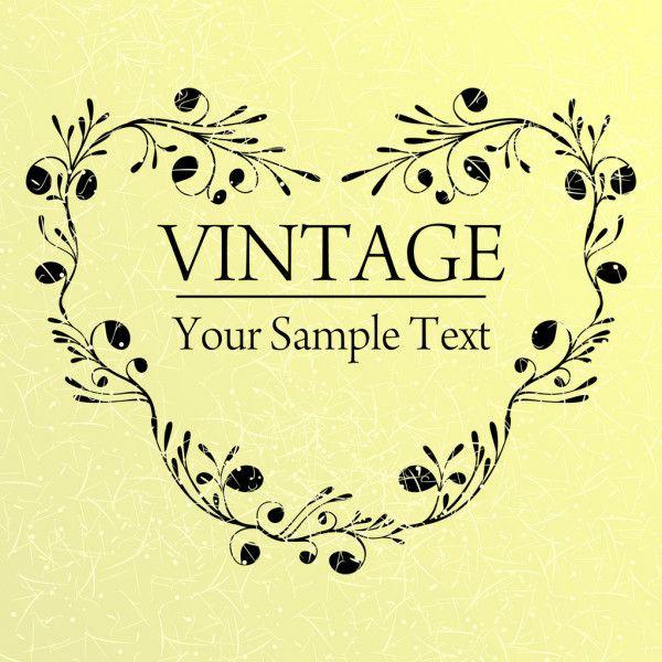 Vintage Background Stock Vector Ad Background Vintage Vector Stock Ad In 2020 Background Vintage Vintage Stock Illustration