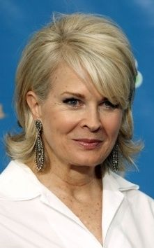 Hairdos for middle age women hairstyles for middle aged - Femmes 50 ans et plus ...