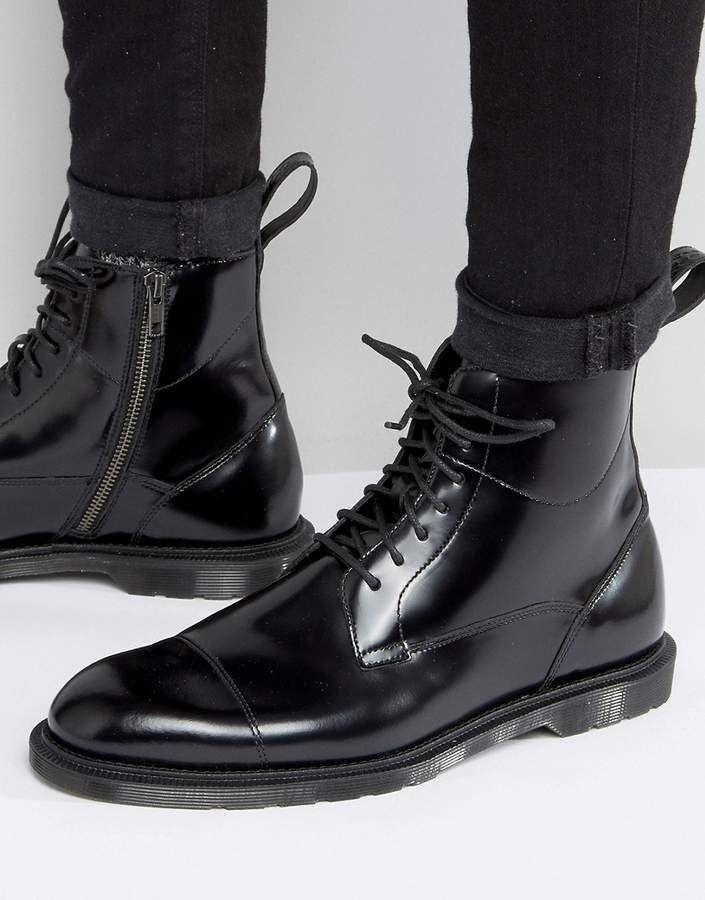 b006d8d3890 Boots by Dr Martens