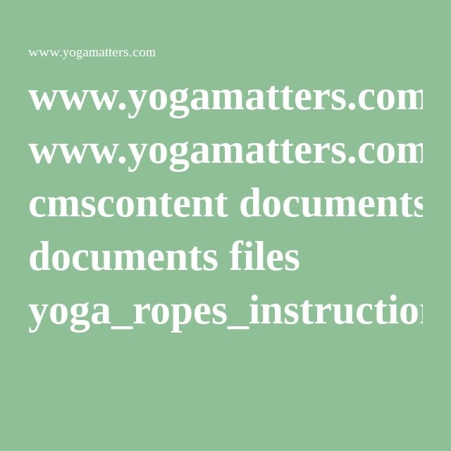core of the yoga sutras by bks iyengar pdf