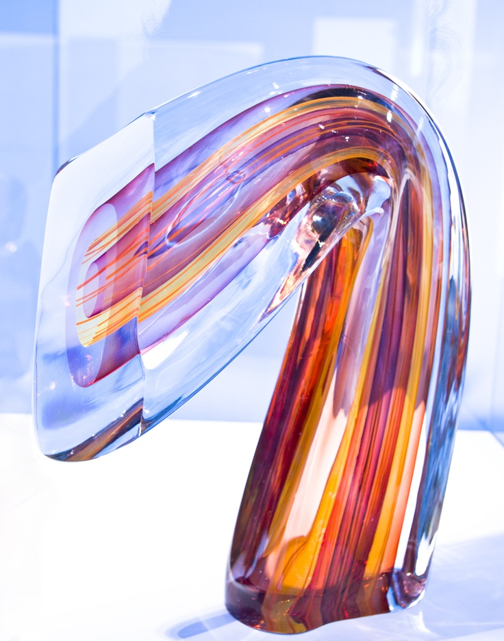 Google Image Result for http://fc02.deviantart.net/fs70/f/2011/250/5/e/5ec3ba0be9d21d263618716d7fd3a732-d494zsj.jpg