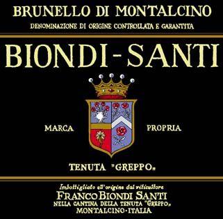 #italy #toursouthernitaly #winetours #puglia #italianwine #golfandwinetours #brunello http://golfandwinetours.com/tour-southern-italy-extended-escape/