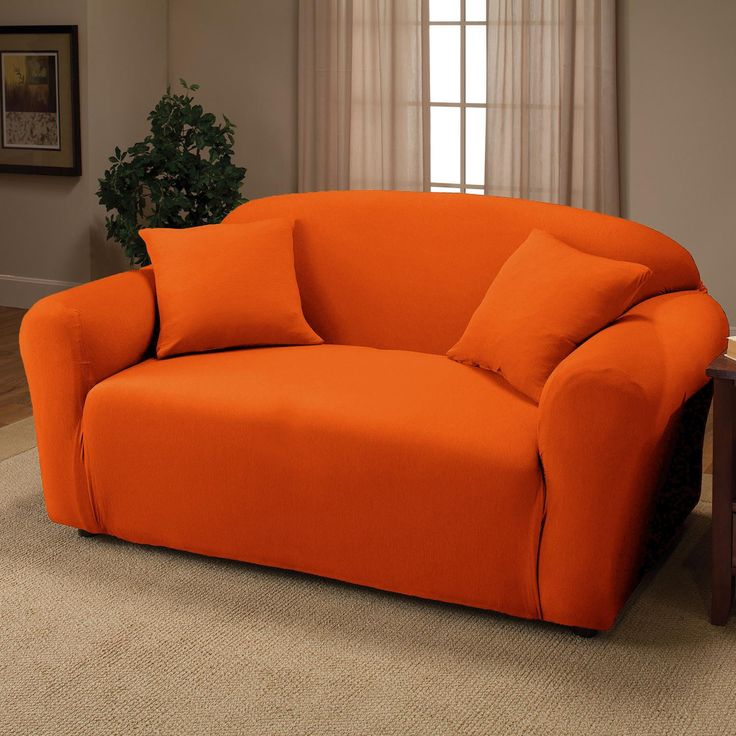 Greenland phoebe midnight quilt set products orange and for Phoebe corner sofa