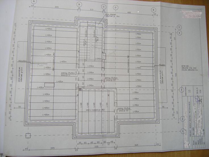 forum.budujemydom.pl (2592×1944)