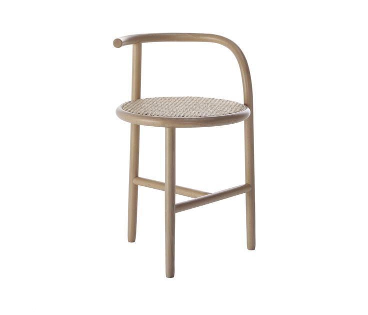 All about Single Curve Stool by WIENER GTV DESIGN on Architonic. Find pictures & detailed information about retailers, contact ways & request..