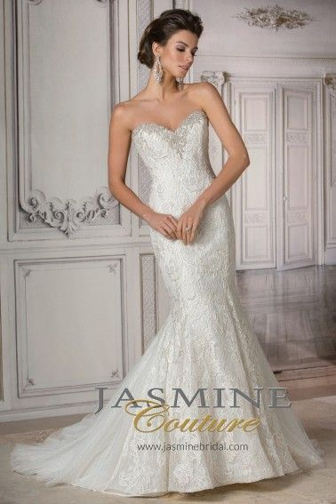 33 best Fall 2015 Bridal images on Pinterest | Short wedding gowns ...