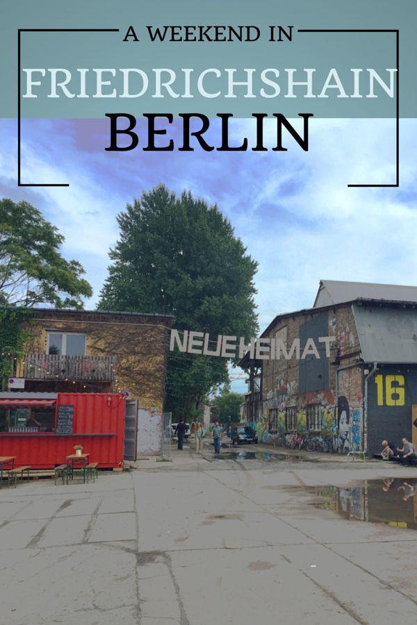 AccentSpeech Berlijn Gratis Vakantieland Sites Hookup Vlaanderen some roughly bottom