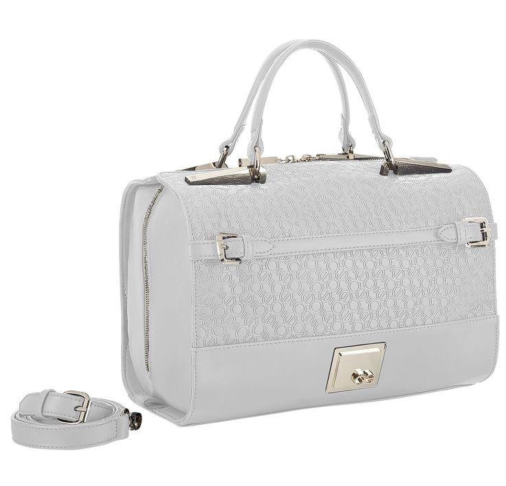 chloe marcie bag replica - Bolso #Cloe Primavera-Verano 2015 BIEK-359. #Oe #Moda | Cloe ...