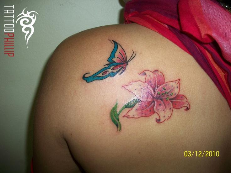 Henna Tattoo Jamaica : 24 best tattoos from jamaica by tattoophillip images on pinterest