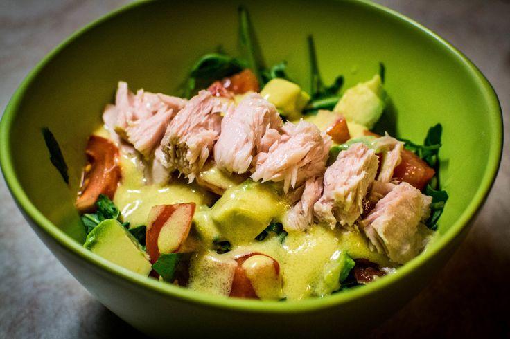 http://bit.ly/1IXR3uC #dieta #czech #paleo
