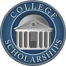 College Scholarship Search Engine powered by Google. No survey forms,intruding sales pitches, and NO username or password necessary. Direct links to applications.