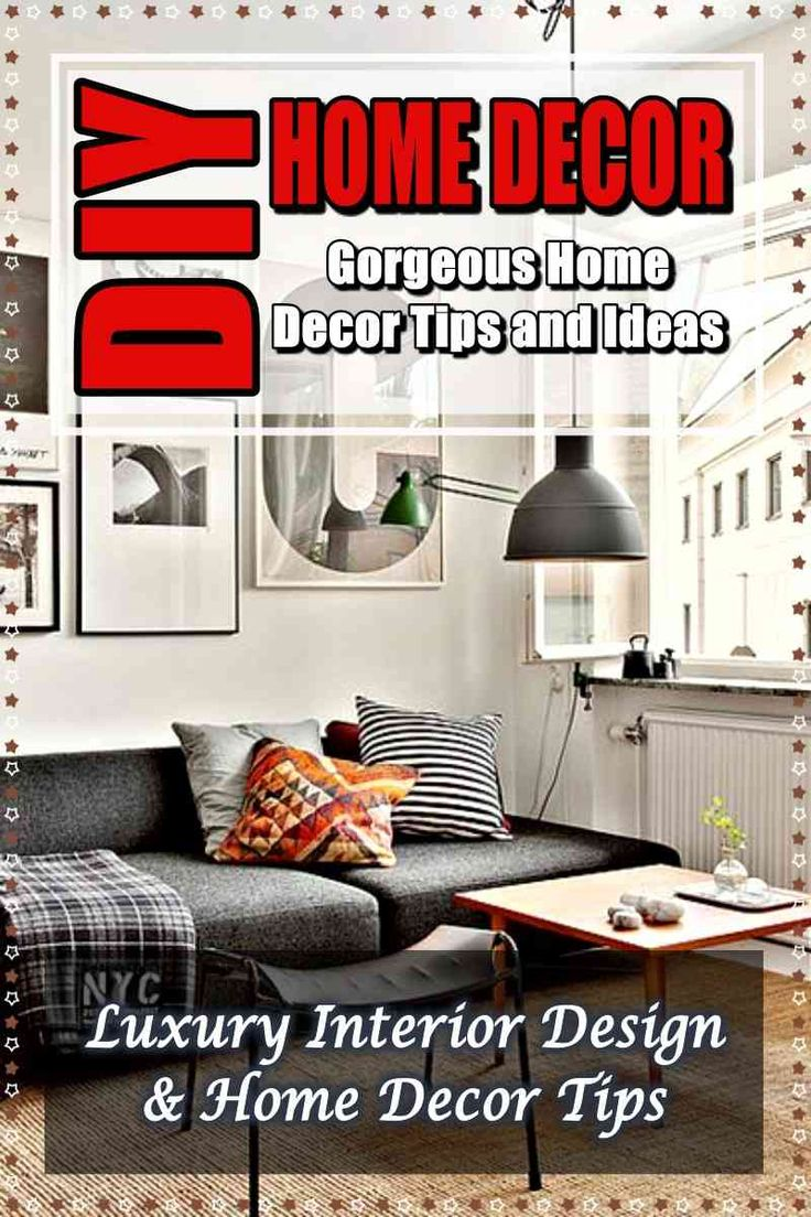 Amazing home improvement tips for every home owner home - Home improvement ideas 2018 ...
