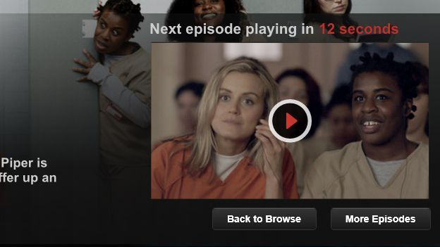 Verizon and AT&T want in on faster Netflix streaming | First Comcast, now other broadband providers are looking to boost Netflix streaming speeds for their customers. Buying advice from the leading technology site