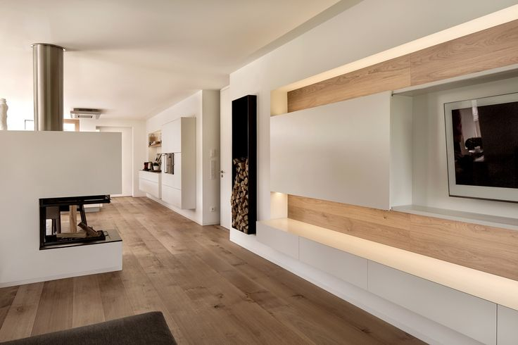 berschneider berschneider architekten bda innenarchitekten neumarkt neubau wh b. Black Bedroom Furniture Sets. Home Design Ideas