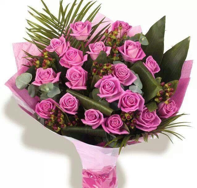 Свежие цветы доставка цветов цветы, любые букеты uthors/м оригинальный дешевый подарок на 8 марта