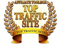 """Get more traffic to your website in three easy steps with Traffic Swirl! """"FREE! FREE! FREE! FREE!"""""""