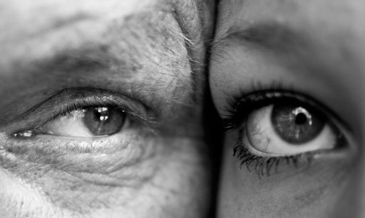 L'anziano non autosufficiente è una persona in età avanzata che non può, in modo continuativo e permanente, gestire completamentese stesso e la propria vita. Tali condizioni non derivano esclusivamente e autonomamentedall'età maContinua a leggere...