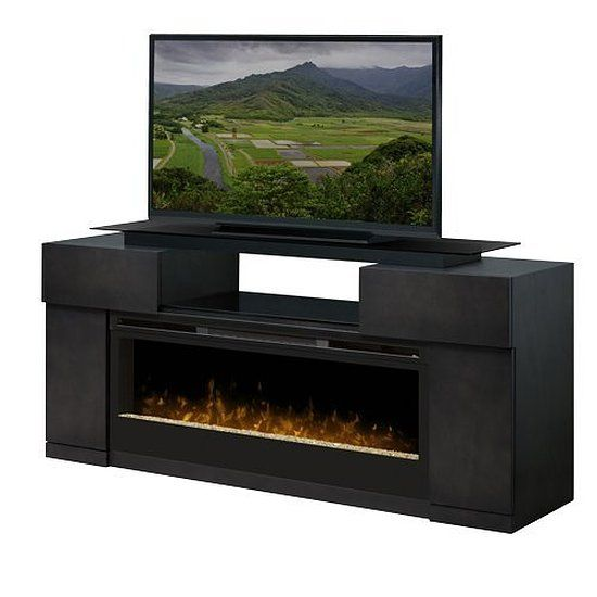 17 Best Images About Fireplace Tv Stands On Pinterest Legends Flats And Lakes