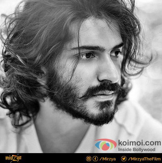 Proud Sister!! Sonam Kapoor Praising Her Brother Harshvardhan Kapoor Who Is All Set To Make His Bollywood Debut :http://www.gagbrag.com/proud-sister-sonam-kapoor-praising-her-brother-harshvardhan-kapoor-who-is-all-set-to-make-his-bollywood-debut/