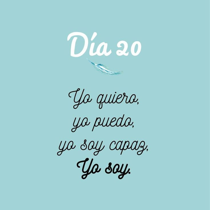 """61 Me gusta, 1 comentarios - Natural Ma (@pijamasnaturalma) en Instagram: """"Y lo voy a lograr #namaste #fuerza #retopiensopositivo #yopuedo #yoquiero #yosoycapaz #yosoy…"""""""