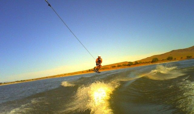 27 best images about nevada state parks on pinterest for Fish camping boat