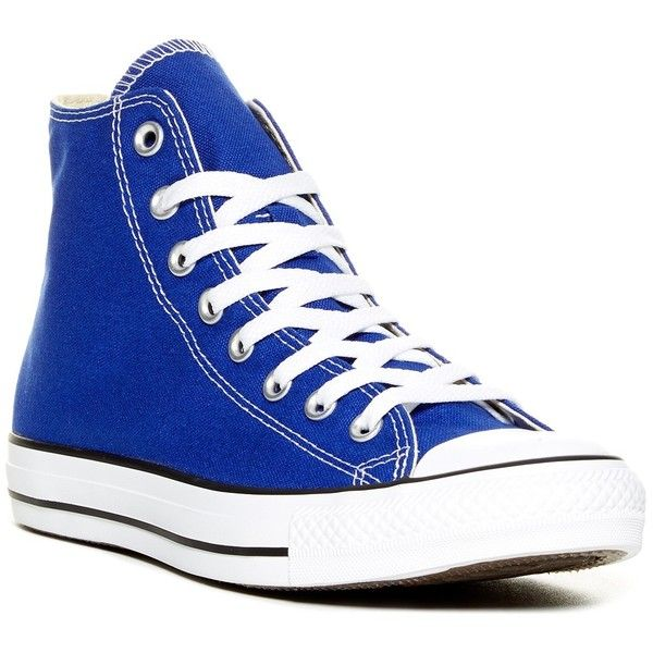 converse shoes blue. bright blue high top sneakers for him converse shoes