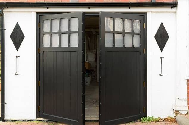 From Everest Whom Fit The Best Product Been In Longest Been Training Only The Best Electric Garage Doors Garage Doors Side Hinged Garage Doors